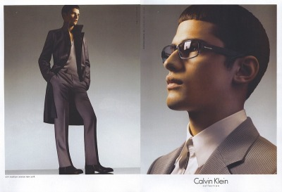 Sean_Opry_Calvin_Klein_05