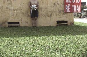 soccersmall