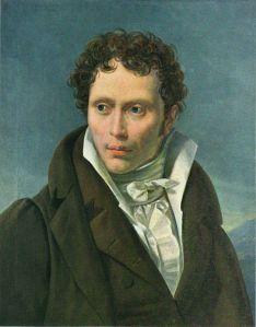 469px-Arthur_Schopenhauer_Portrait_by_Ludwig_Sigismund_Ruhl_1815